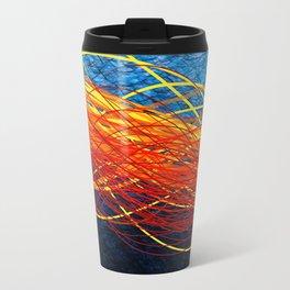 Radiant Flow4 Travel Mug