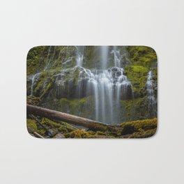 Proxy Falls Bath Mat