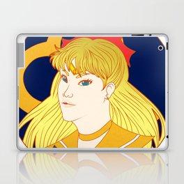 Sailor Venus Laptop & iPad Skin