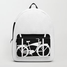 RIDIN Backpack