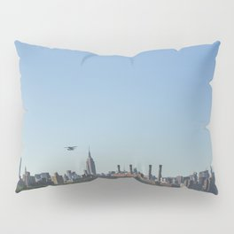 King Kong Pillow Sham