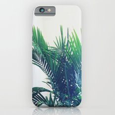 The Palm iPhone 6s Slim Case
