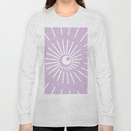 Sunshine / Sunbeam 6 Long Sleeve T-shirt