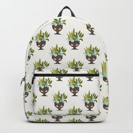 Cultivate Joy Backpack