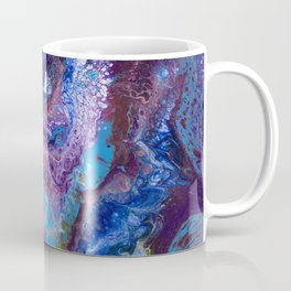 The Winds of Change Coffee Mug