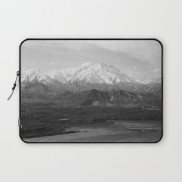 Mt McKinley Laptop Sleeve