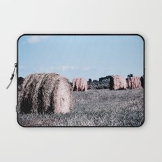 Bale Out Laptop Sleeve