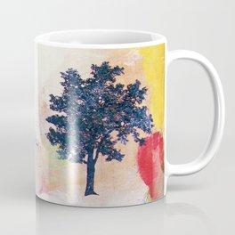 Emerge Coffee Mug