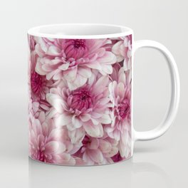 Dead Pink Coffee Mug
