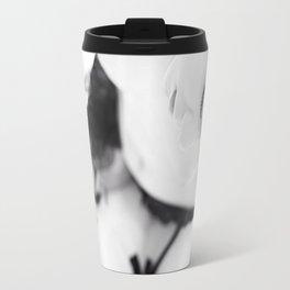 Erotica Woman Travel Mug