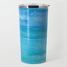 Underwater Travel Mug