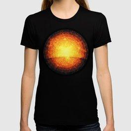 S8 T-shirt