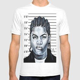O.G. Cleo T-shirt