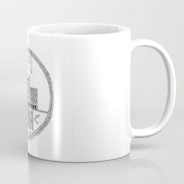 siena Coffee Mug