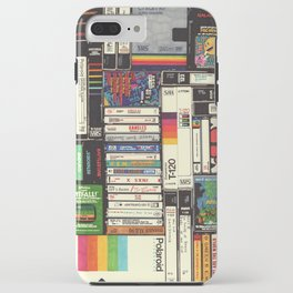 iphone 8 case 80s