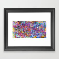 10 12.3.11 Framed Art Print