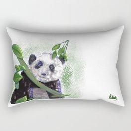 Avril Rectangular Pillow