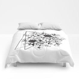Armonía Comforters