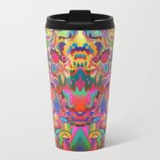 Second Vision Travel Mug