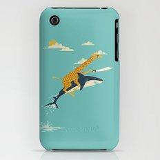 Onward! Slim Case iPhone (3g, 3gs)