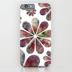 Nine Muses iPhone 6s Slim Case