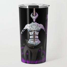 Shiny Entertainment's Sacrifice: Acheron Travel Mug