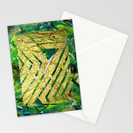 untitleD(IY) Stationery Cards