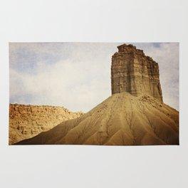 Desert View 4 Rug