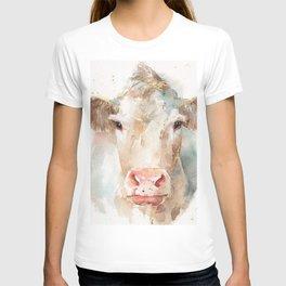Farm Friends T-shirt
