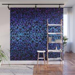 Glitter Graphic G99 Wall Mural