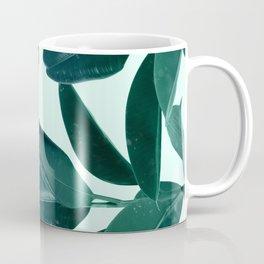 Plant Dynamics Coffee Mug