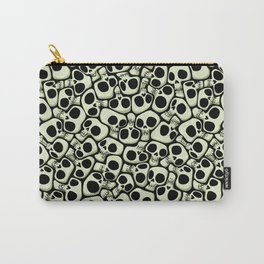 Vacation is over! Carry-All Pouch