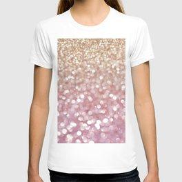 Holiday Bubbly T-shirt