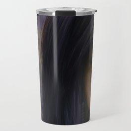 Pharah Travel Mug