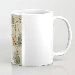 Fable #3 Coffee Mug