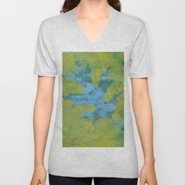 Botanica No. 15 Unisex V-Neck