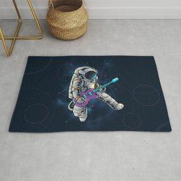 Spacebeat Rug