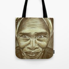 remember about japan Tote Bag
