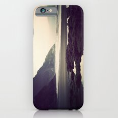 Reminisce iPhone 6s Slim Case