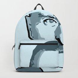 Thomas Mann Backpack