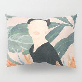 My Elegance Pillow Sham