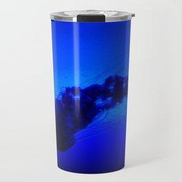 Backstroke Travel Mug