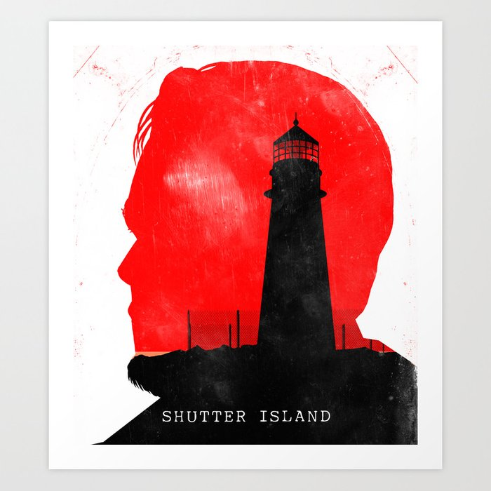 the movie shutter island This feature is not available right now please try again later.