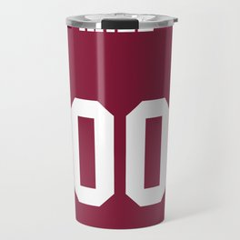 HALE - 00 Travel Mug