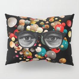 Psyche (2019) Pillow Sham
