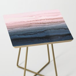 WITHIN THE TIDES - HAPPY SKY Side Table