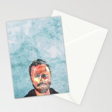 Pinkman Stationery Cards