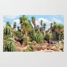 Arid Zone Rug