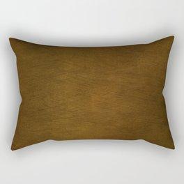 Royal Texture 1 Rectangular Pillow