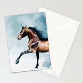 andalusian Stationery Cards